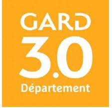 logo_gard