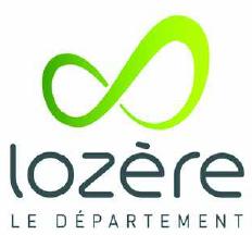 logo_lozere